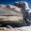 Erupcije vulkana usporavaju globalno zagrijavanje