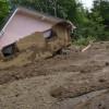 Otkriven uzrok katastrofalnih poplava na Balkanu