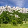 Vodimo vas u predivan krajolik Srednjeg Velebita