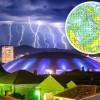 Ciklona Pomet dijelovima zemlje danas donosi novo nevrijeme