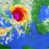 Mezoskalna oluja nad Jadranom: Vrhovi oblaka dosezali 13 kilometara, u Zadru palo 100 litara kiše! (FOTO, VIDEO)
