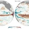 Hoće li 2014. biti El-Nino godina? (Gdje je zapelo?)