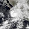 Aktivni tropi:  Meksiko i Filipini na udaru uragana i tajfuna