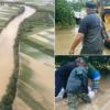 Borba s rekordnim vodostajima se nastavlja