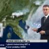 Vakula: Meteorološki ekstremi posljedica su uobičajenog života Zemlje i djelovanja čovjeka. Zašto ne i HAARP-a?