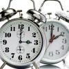 Ne zaboravite – noćas počinje zimsko računanje vremena!
