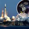 Japan: Lansiran prvi meteorološki satelit nove generacije (VIDEO)