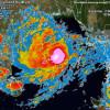 Tropski ciklon Hudhud prijeti Indiji