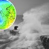 Nema zime do kraja studenog: Južina i zatopljenje na Jadranu u drugom dijelu tjedna