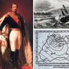 Oluja je 14.11.1854. poljuljala francuskog cara i postavila temelje suvremene prognostike