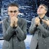 Zoran Vakula otkriva koliko je snijeg na Božić čest u pojedinim krajevima Hrvatske