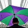 Sunce i vrućina na  početku  Wimbledona.. Wimbledonske meteorološke zanimljivosti