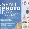 """Prijavite se na prvi susret fotografa u Senju """"Senj Photo Day""""!"""