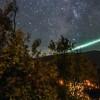 Noćas se očekuje spektakularna kiša meteora na nebu