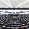 Europski Parlament ratificirao globalni sporazum o klimi