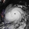 Haima: Supertajfun pete kategorije prijeti sjeveru Filipina