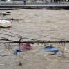 Problemi zbog kiše na riječkom području