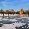 Ekstremne hladnoće na Balkanu ubile osmero ljudi