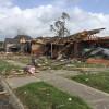 New Orleans pogodio tornado kategorije EF3