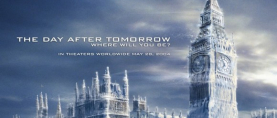 Je li scenarij iz filma The Day After Tomorrow moguć?