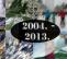 Top 10 meteoroloških događaja u prvih deset godina rada Crometeo foruma