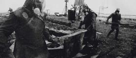 28 godina od nuklearne katastrofe u Černobilu