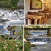 FOTO REPORTAŽA Proljeće uz obale rijeke Žrnovnice
