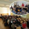 Održan prvi Dan karijera Geografskog odsjeka PMF-a u Zagrebu