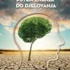 Klima: Putem znanja do djelovanja