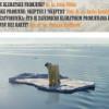Dođite na meteorološko predavanje godine u Splitu!