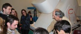 Korado Korlević dobiva počasni doktorat zbog popularizacije znanosti