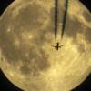U noći s 13. na 14 studenoga najveći Supermjesec u 70 godina