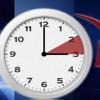 Počinje ljetno računanje vremena – satove pomičemo sat unaprijed