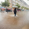 Ekstremne kiše, poplave, olujno jugo, vrućine…