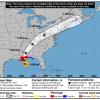 Uragan Nate jača na putu prema jugu SAD-a; 25 mrtvih u Srednjoj Americi