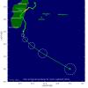Madagaskar:  Najmanje 29 žrtava tropskog ciklona Ava