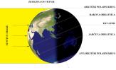 Ljetni suncostaj: Počelo i astronomsko ljeto