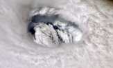 Uragan Dorian devastirao sjever Bahama