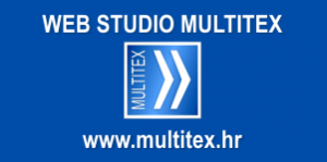 Multitex baner