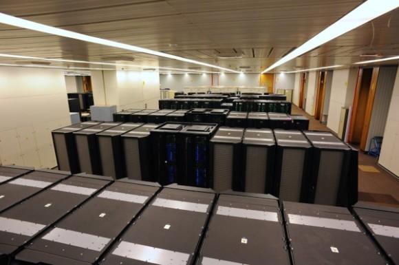 IBM_POWER6_cluster_600px