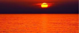 Ako ćemo se zime riješiti tek u svibnju, zašto je u Dalmaciji već sada 20°C?