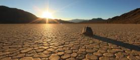 Zaštita voda – stručnjaci predlažu definiciju o kojoj mnogo toga ovisi