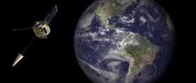 Pronađen dosad najsličniji planet našoj Zemlji