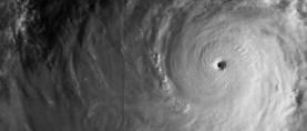 Vremeplov: Supertajfun Tip   – Najveća i najintenzivnija svjetska oluja