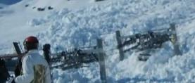 Lavine uzimaju živote: Četvero poginulih u francuskim i švicarskim Alpama