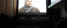 Zlatna vrata: Održana kino premijera filma o 10 godina Crometea (FOTO)