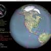 U Šibeniku započelo redovito mjerenje seizmičke aktivnosti!