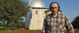 U Istri održan Istrakon i Messierov maraton