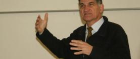 Popularizator astronomije Antun Radonić dobitnik nagrade za životno djelo