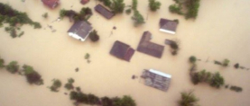 U Srbiji najmanje 17 žrtava poplava